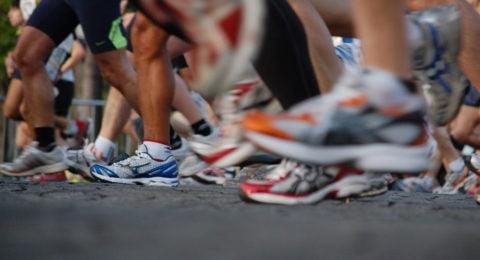 sport semelles orthopédiques rennes